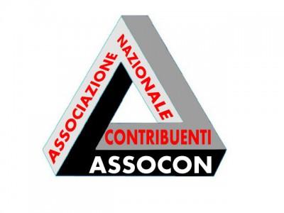 Consulenza responsabilità amm.va D.Lgs n. 231/01