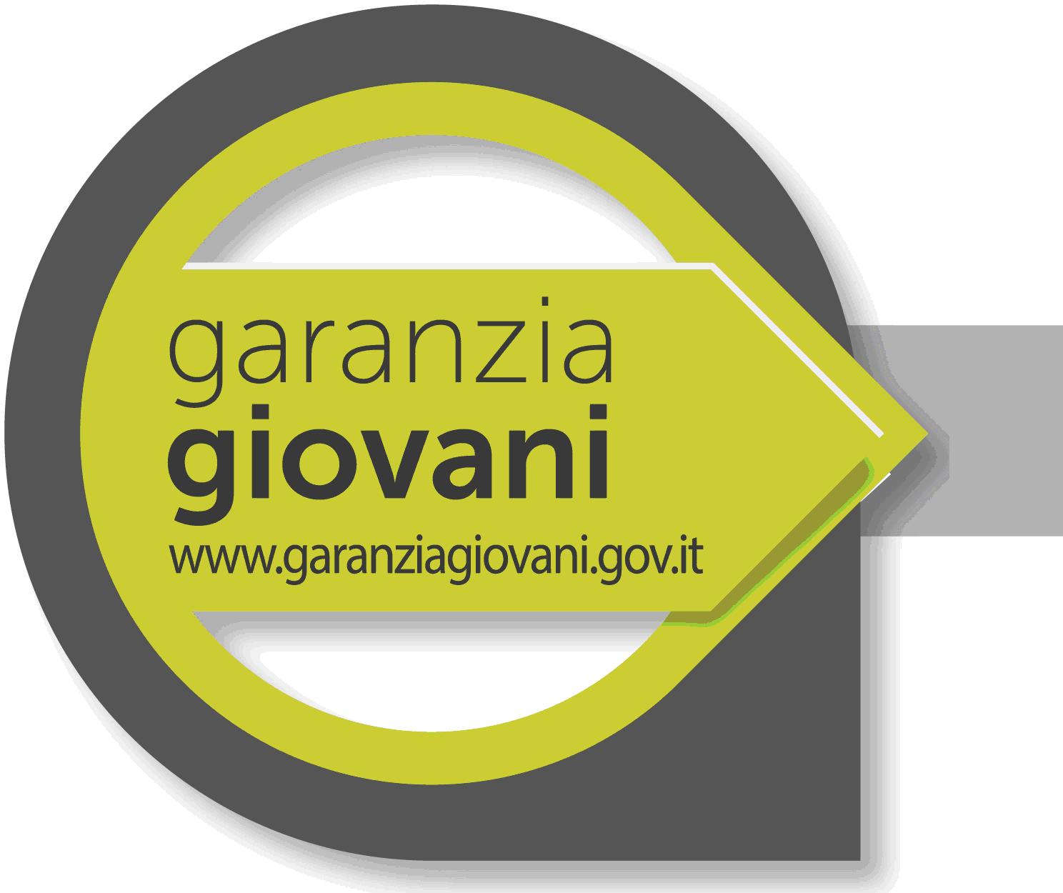 Abruzzo: Piano regionale di Garanzia Giovani