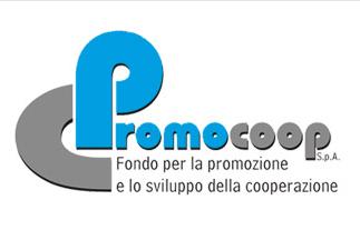 Bando Promocoop 2018