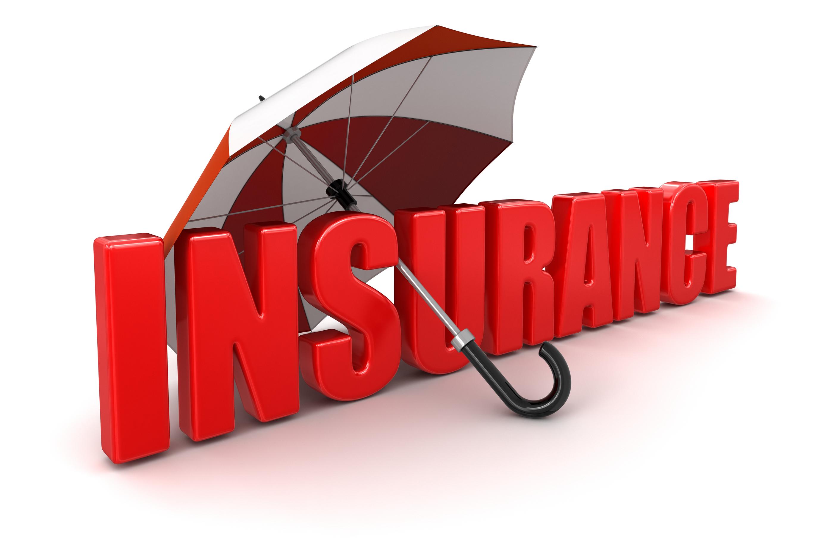 Nuovo Accordo Quadro settore assicurativo