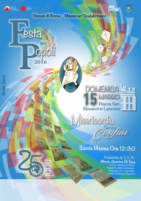 festa-dei-popoli-2016-roma1