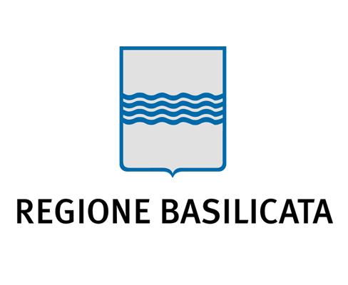 Regione Basilicata: cooperative sociali