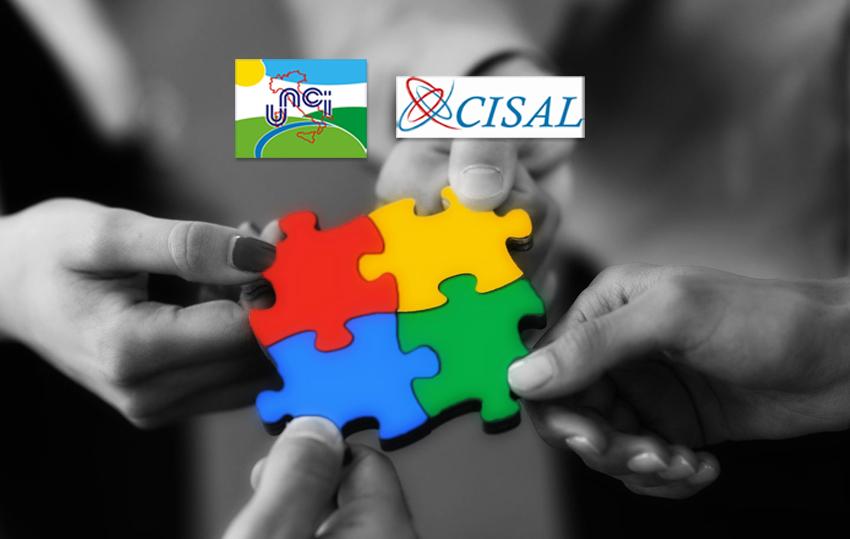Cooperative sociali, firmato nuovo CCNL Unci-Cisal