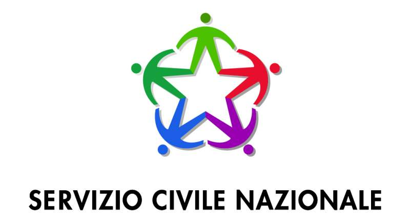 Servizio Civile: BANDO PER LA SELEZIONE DI GIOVANI VOLONTARI