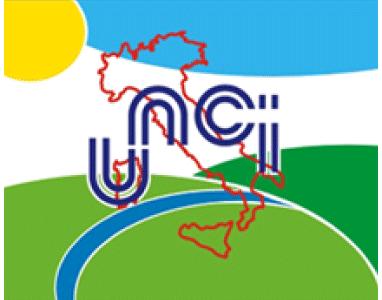 UNCI - Unione Nazionale Cooperative Italiane