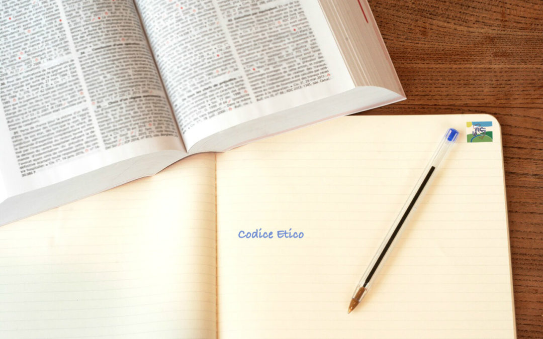 Codice etico UNCI