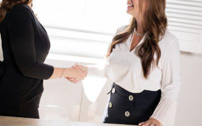 Legge di Bilancio 2021: agevolazioni e assunzioni