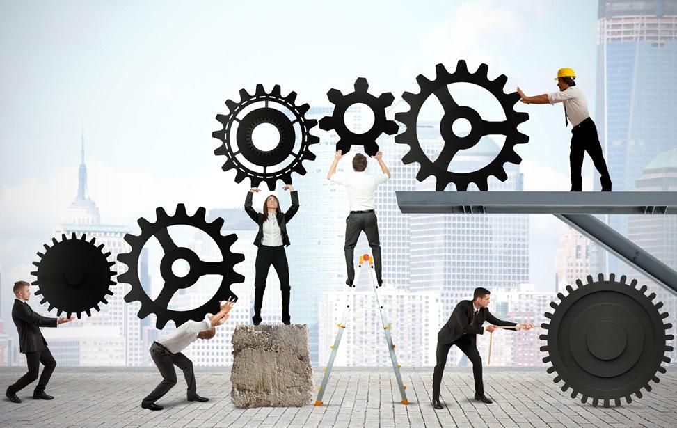 Accordo commerciale tra UNCI e System Solution srl