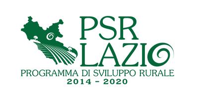 PSR 2014-2020 – Termine inoltro cartaceo domanda sostegno/pagamento 2016