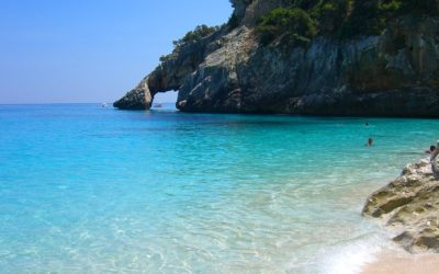 Le nostre cooperative in Sardegna