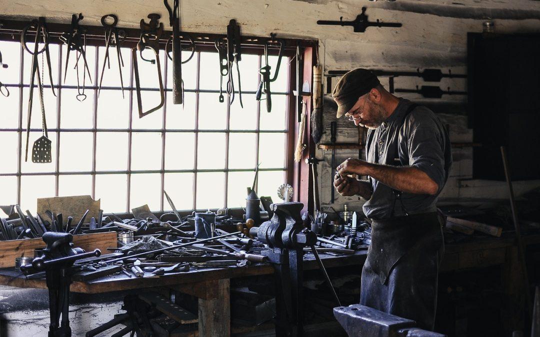 Tutela previdenziale dei soci lavoratori di cooperativa artigiana