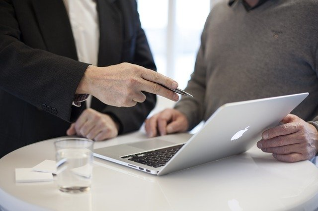 """Parte il 9 marzo 2021 il bando """"voucher TEM digitali"""" 50 milioni di euro per l'acquisizione da parte delle piccole imprese di consulenze per l'internazionalizzazione prestate da temporary export manager con specializzazione digitale"""