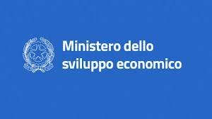 Contributi tasso zero a società cooperative dal MISE
